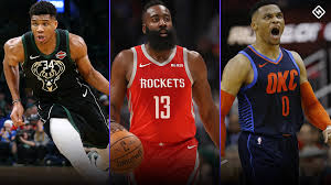 NBA All-Star Game 2019: Time, TV channel, live stream for Team ...