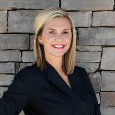 Kristen Smith - Academy Mortgage - 37 Photos - Loan Service - 605 S.  Chandler Village Drive, Chandler, AZ 85226