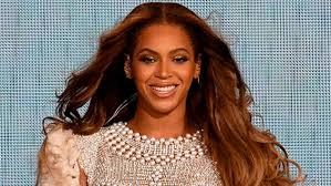 Beyonce photos banned during Kobe Bryant memorial, agencies say ...