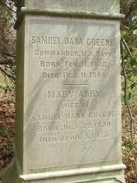 Mary Abby Greene (Babbitt) (1839 - 1926) - Genealogy
