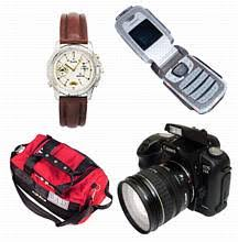 novelty gifts promotional gift items
