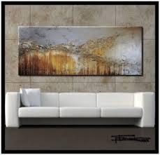 Cheap Oversized Wall Art Ideas On Foter