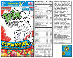 front cereal info images e993