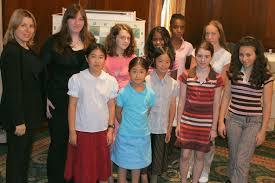 Susan Polgar Global Chess Daily News and Information - Abby Marshall wins  Denker