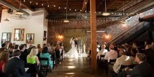 missouri vine rustic wedding venues