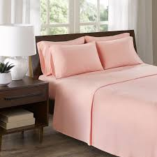 the best jersey sheets reviews the