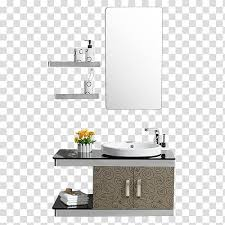 sink transpa background png clipart