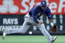 Why Rays Are Better Off Keeping Adeiny Hechavarria