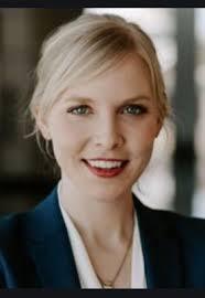 Jacob Frey's Wife] Sarah Clarke Bio, Age, Job, Education, Height, Kids