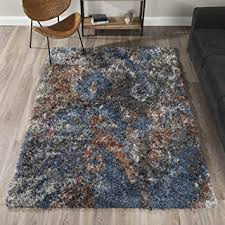 super area rugs design collection