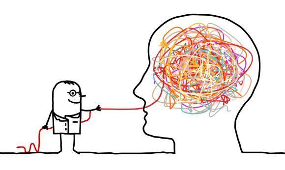 """Resultado de imagem para saúde mental"""""""