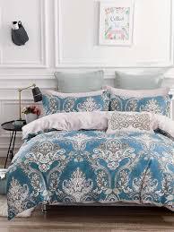 bedding sets bed sheets