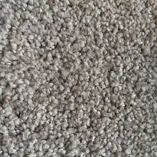 bliss carpet 720 mink twist pile