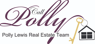 The Polly Lewis Real Estate Team, REALTORS® with Berkshire ...