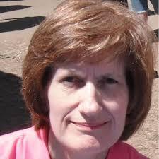 Myrna Kay Wagner   Obituaries   gazettetimes.com