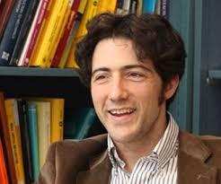 Aaron Hoffman - Alchetron, The Free Social Encyclopedia