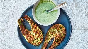 28 Healthy Salmon Recipes That Make Us ...