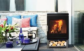 outdoor wood stoves archives fenton fires