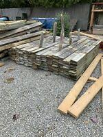 1x6 Pressure Treated Kijiji In Ontario Buy Sell Save With Canada S 1 Local Classifieds