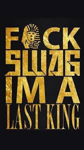 gold last kings wallpaper for iphone 7