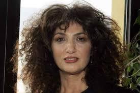Marcella Bella esclusa dal Festival di Sanremo: le sue dichiarazioni
