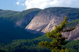 cashiers nc real estate