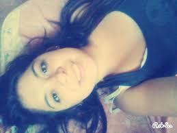 Priscila aldana (@PriscilaAldana8) | Twitter