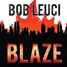 Livres audio écrits par Robert Leuci | Audible.fr