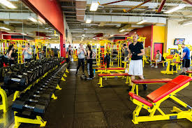 retro fitness wall nj cl schedule