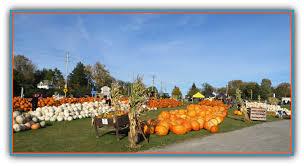 Abby Hill Farm | The beautiful Abby Hill Farms all decked ou… | Flickr