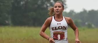 Chelsea Smith - Women's Cross Country - Elon University Athletics