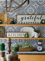 the hottest decor trend