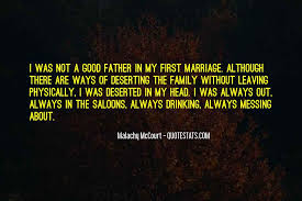 top quotes about family leaving famous quotes sayings about