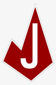 Judson Rockets - Judson High School Mascot Transparent PNG ...