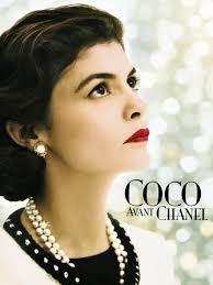 Prime Video: Coco Avant Chanel