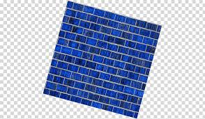 glass tile square meter pattern glass