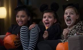 The Best Halloween Movies for Kids from ...