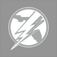 Nashville Predators 4 Nhl Team Logo 1color Vinyl Decal Sticker Car Window Wall