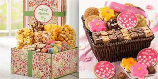 33 mother s day gift baskets to show