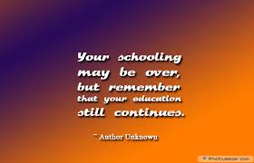 top graduation quotes and sayings pictures elsoar