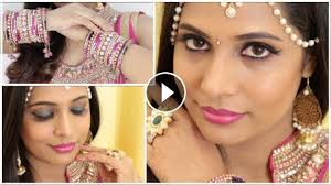 get ready with me for diwali diwali