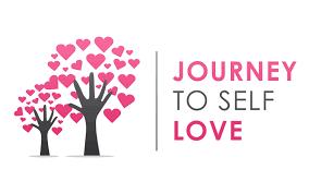 Audio: Dr. Ida Greene – Heart Centered Events OC & Beyond