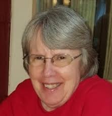Lorraine Smith | Obituary | Lockport Union Sun Journal