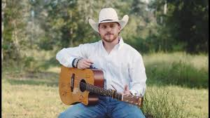 Cody Johnson - You Look So Good In Love (George Strait Cover Song ...