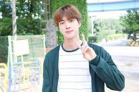 15 Fakta Jin BTS, Si Worldwide Handsome yang Jago Masak