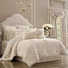 king comforter set pier 1