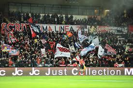 Derby Cosenza-Crotone, ecco tutte le info per i biglietti - Tifo ...
