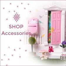 Home Australian Owned Handcrafted Fairy Doors Opening Fairy Doors