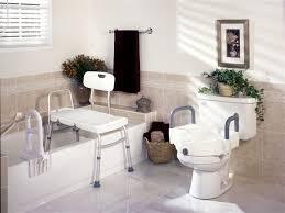 bathroom aids for seniors image of