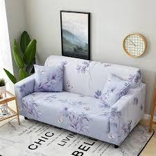 wliarleo modern elastic sofa covers
